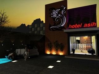 Hotel Asih2