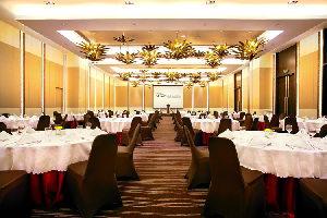 Lotus-Ballroom-B