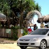 Rental Mobil Jogja Buka 24 Jam