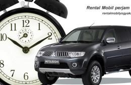 Rental Mobil PerJam Jogja 3 Jam 4 jam 6 Jam 12 – 24 Jam