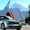 Rental Mobil di Jogja Lepas Kunci