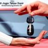 Rental Mobil di Jogja Tanpa Sopir
