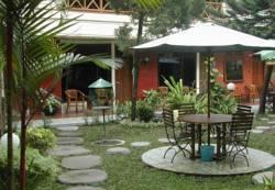 hotel bhineka