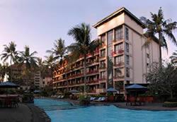 hotel Jayakarta