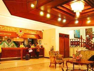 matahari-hotel-lobby