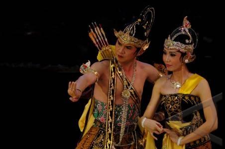 Ramayana-Ballet-Purawisata