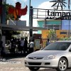 Rental Mobil Dan Semir Di Jogja