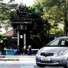 Rental Mobil Di Jalan Kaliurang Yogyakarta