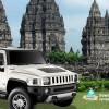 Rental Mobil Di Jogja Jalan Kaliurang