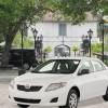 Rental Mobil Jogja Lepas Kunci Kaskus