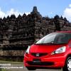 Rental Mobil Jogja Lepas Kunci Murah