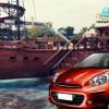Rental Mobil Murah Di Jogja Lepas Kunci