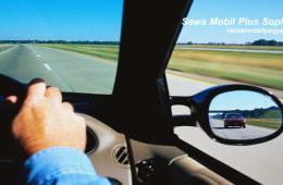Sewa Mobil dan Supir Jogja Menguasai Bahasa Asing