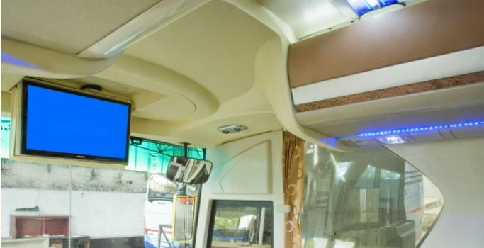 interior bis