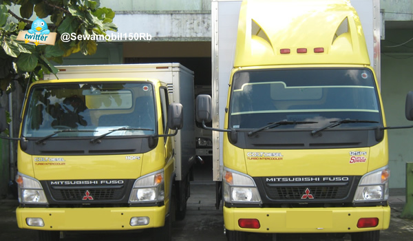 Jasa Angkut Mobil di Jogja