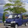 Rental Mobil Pick Up Jogja