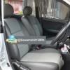 Rental Mobil Pregio Jogja