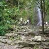 Wisata Kaliurang Yogyakarta
