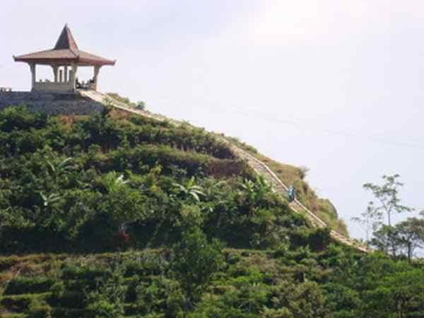 Suroloyo Kulon Progo