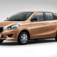 Sewa Datsun Go Plus Jogja : Rental mobil New 2019			No ratings yet.