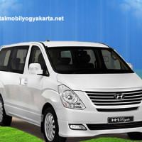 Rental Sewa Hyundai H1 Jogja Mobil Terbaru 2020: 1jt an No ratings yet.