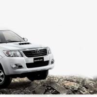 Sewa Mobil Toyota Hilux Jogja Solo Semarang Revo Sport No ratings yet.