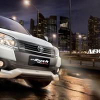 Harga Sewa Rush Jogja : Mobil New TRD Sportivo 2020 No ratings yet.