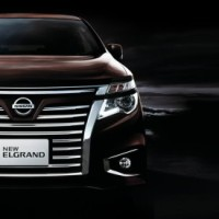 "Sewa Elgrand Jogja ""MPV Nissan Terbaru 2019""			No ratings yet."