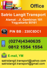 office rental mobil