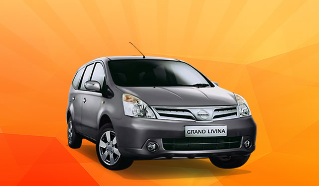 Nissan-Grand-Livina.