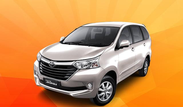 Toyota-Avanza2010