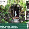 paket-wisata-rohani2
