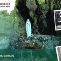 paket-wisata-rohani3
