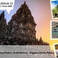 paket-wisata-jogja13