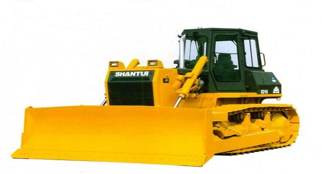 sewa-bulldozer-yogyakarta
