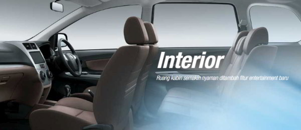 interior-toyota-grand-new-avanza-indonesia-terbaru-2016