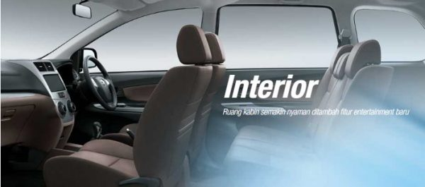interior-grand-new-avanza-terbaru