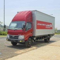 Mengenal Truk Toyota Dyna130 Heavy			No ratings yet.